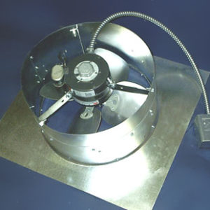 Jet-Fan-Model-727-GIWOS[1]